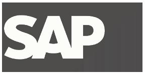 SAP_bw.png