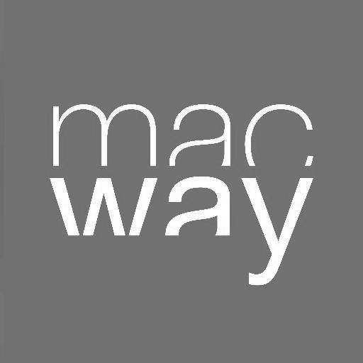 logo-macway_nb.png