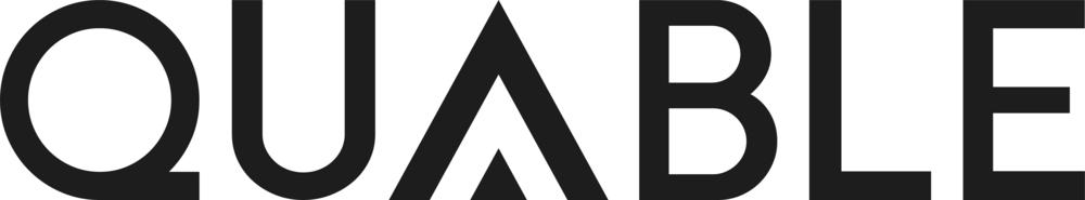 logo-quable_full-blue-1-ConvertImage-ConvertImage.png
