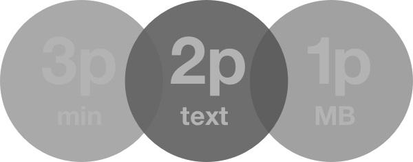 321_logo.jpg