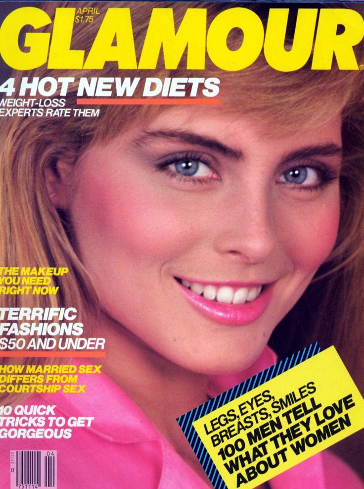 f471611a5477a20c16f942d01f88bc06--glamour-magazine-supermodels.jpg