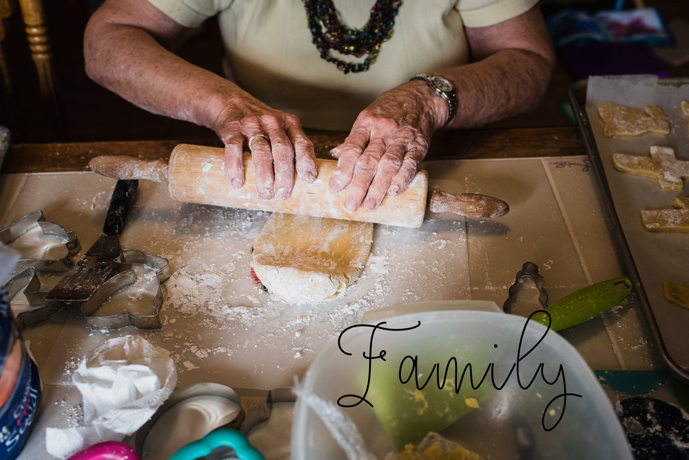 grandma rolling out dough.jpg