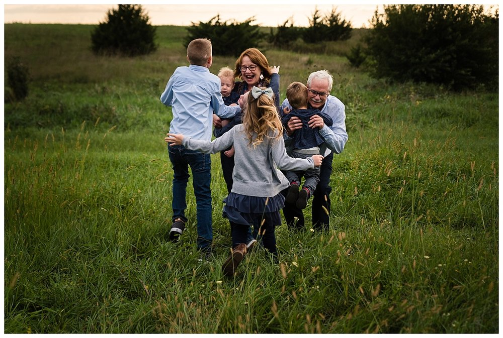 extended-family-nebraska-session-4.jpg