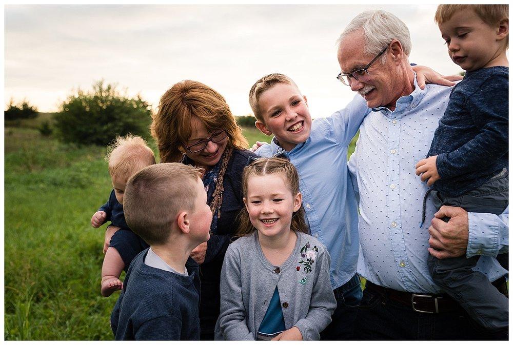 extended-family-nebraska-session-5.jpg