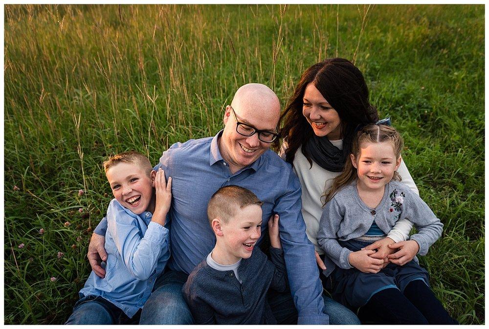 extended-family-nebraska-session-6.jpg