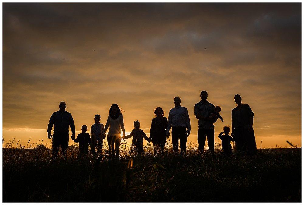 extended-family-nebraska-session-7.jpg