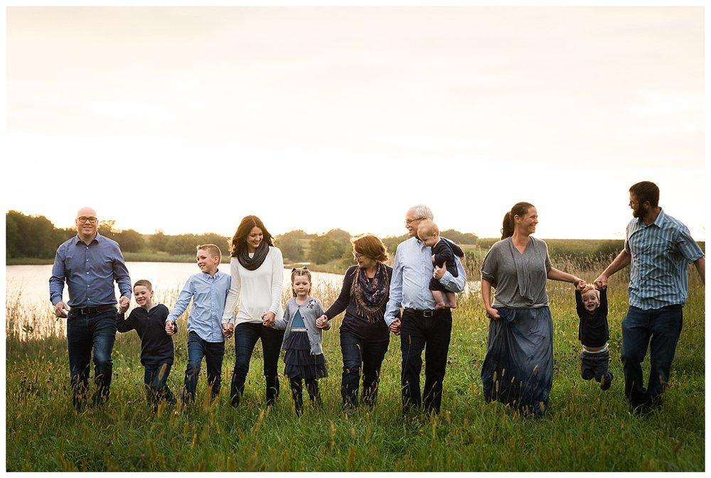 extended-family-nebraska-session-9.jpg