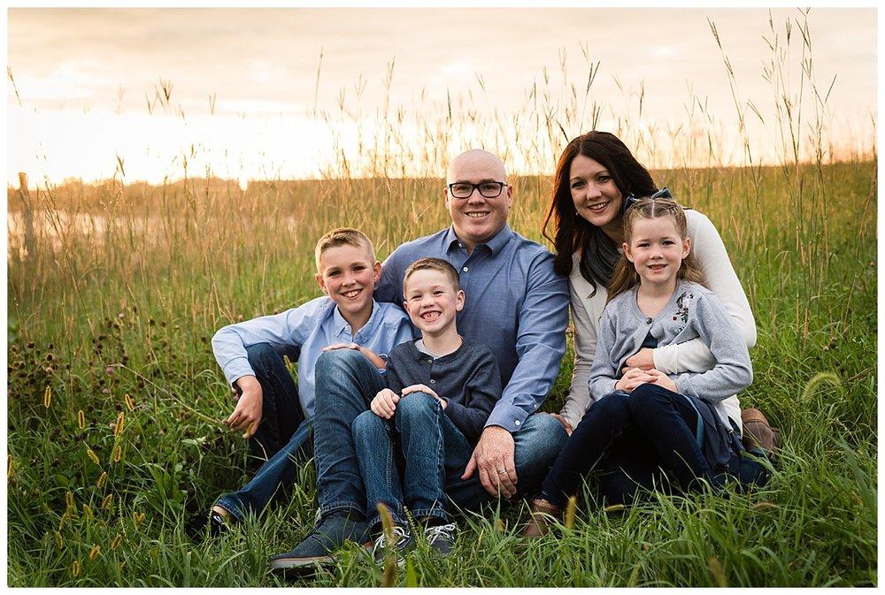 extended-family-nebraska-session-10.jpg