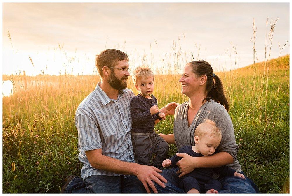 extended-family-nebraska-session-11.jpg