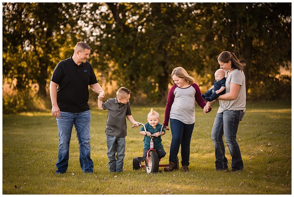 nebraska-family-mini-session_0059.jpg