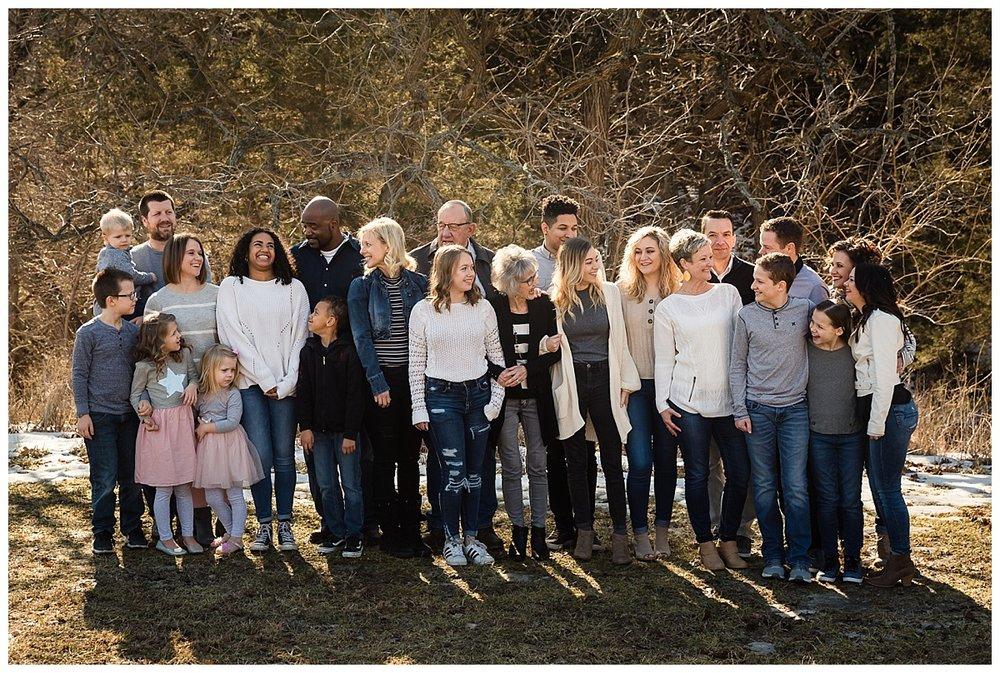 extended-family-portraits-mahoney-nebraska_0152.jpg