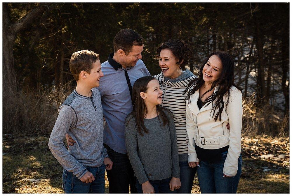 extended-family-portraits-mahoney-nebraska_0156.jpg