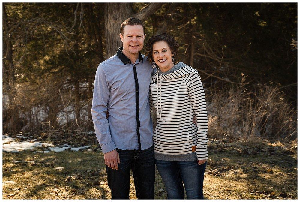 extended-family-portraits-mahoney-nebraska_0157.jpg