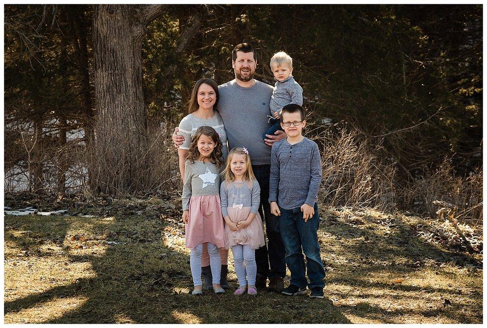 extended-family-portraits-mahoney-nebraska_0161.jpg