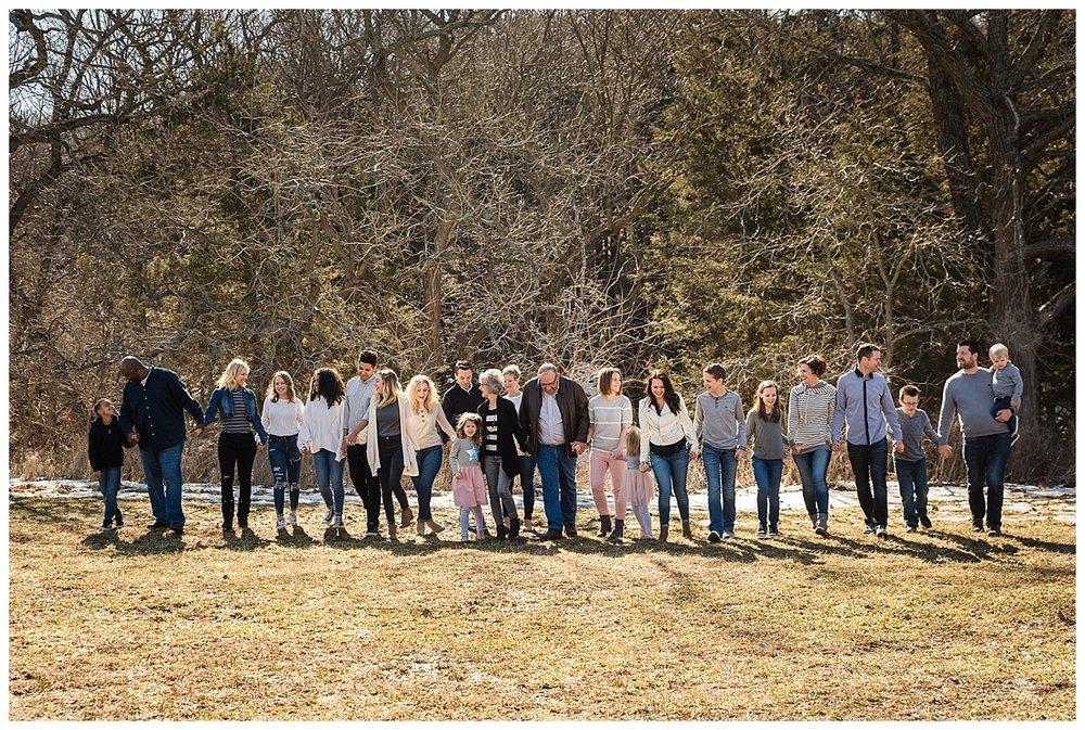 extended-family-portraits-mahoney-nebraska_0163.jpg