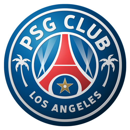 Subscription 1 Year Season 2019 2020 Psg Club La