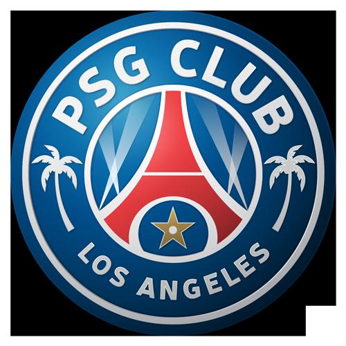 Subscription 1 Year Season 2019 2020 Psg Club La