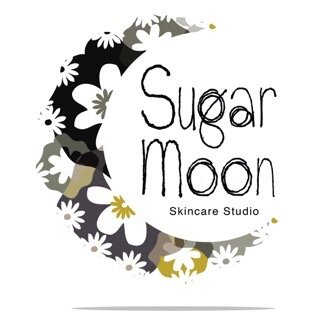 Sugar Moon Skincare Studio
