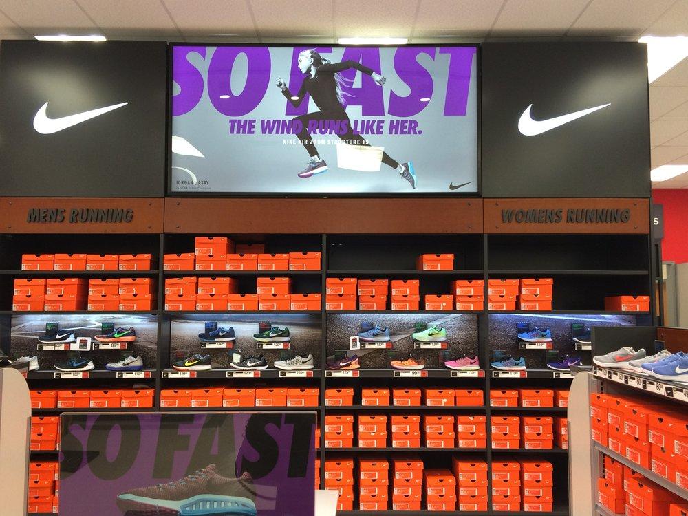 Nike Wind Runs Like Her.JPG