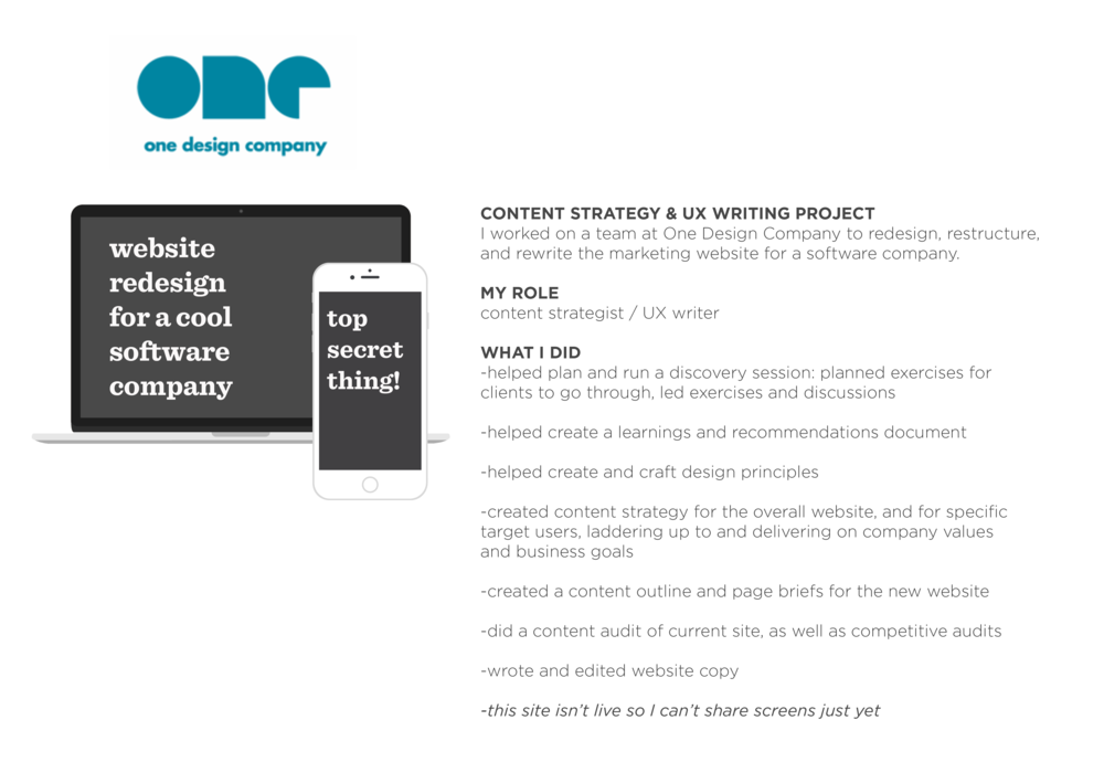 Craft CMS Website Mockup.png