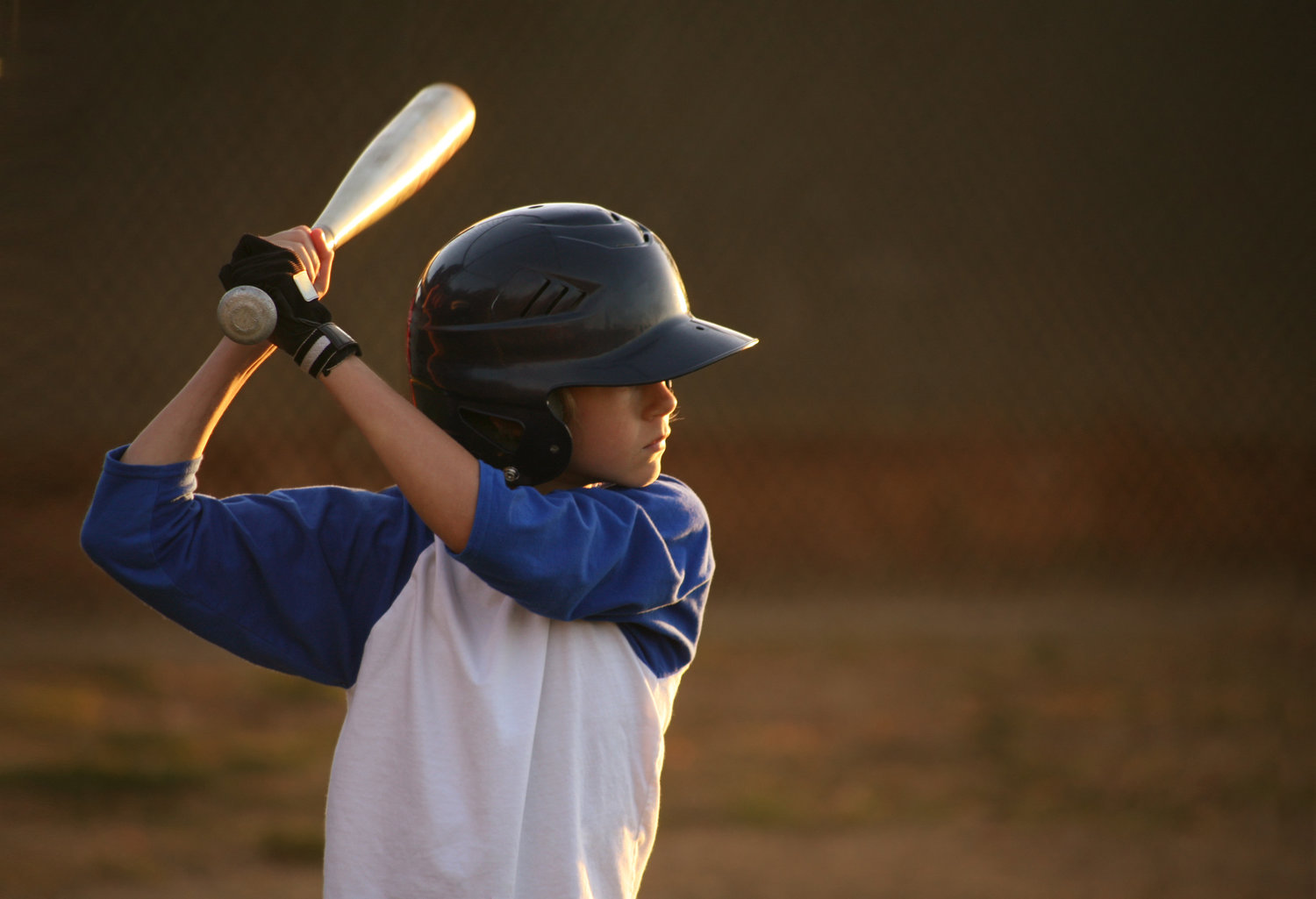 Baseball construction begins with local partnership — Youth Sports