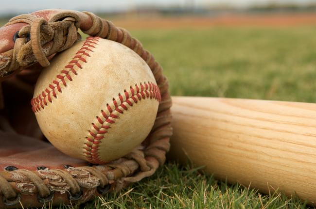 baseball softball update youth sports family wellness community