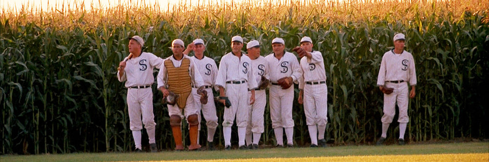Field-of-Dreams-LB-1.jpg