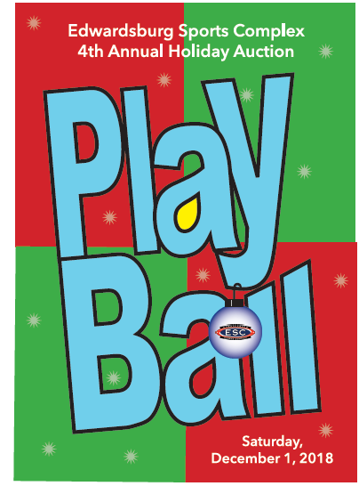 Winter Play Ball Logo 2.png