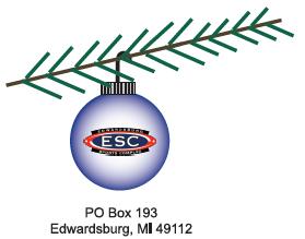 Winter ESC Logo.png