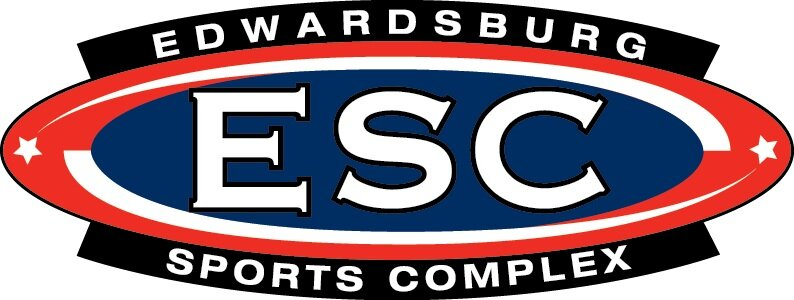 Youth Sports, Family Wellness, Community Events, & More - Edwardsburg Sports Complex