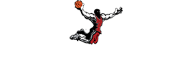 Best of the Best Basketball