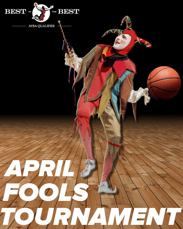 April_Fools_BestoftheBest.jpg