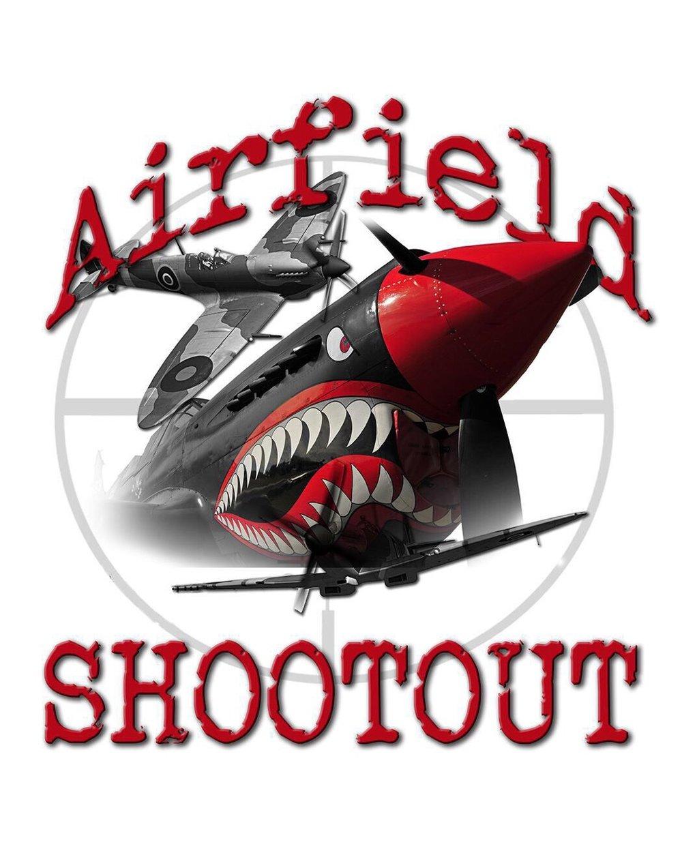 AirfieldShootout_BestoftheBest.jpg