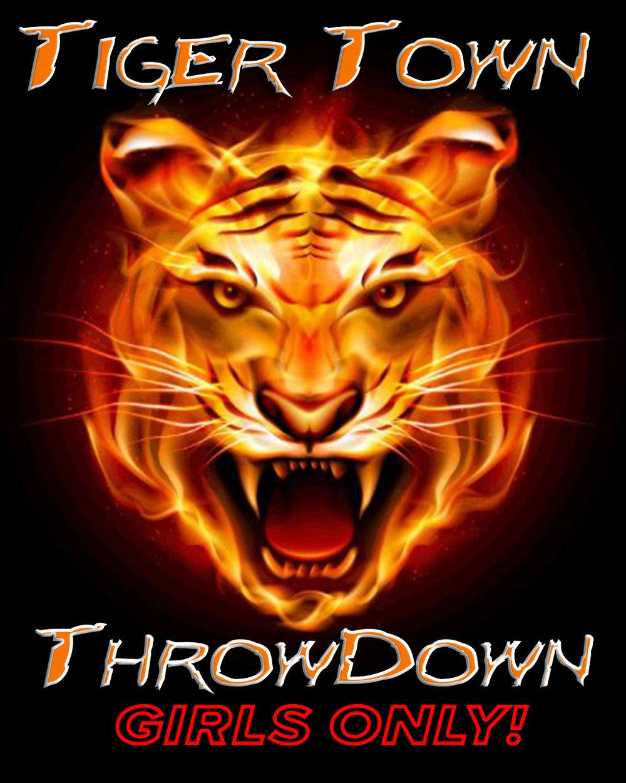Tiger_Town_Just_Girls_BestoftheBest.jpg