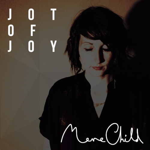 Line Of Best Fit premieres Mere Child's second single,  Jot Of Joy :  https://www.thelineofbestfit.com/new-music/discovery/mere-child-jot-of-joy