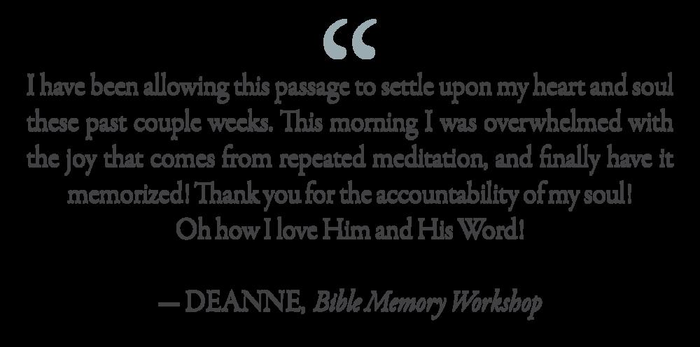 deanne_bmw-10.png