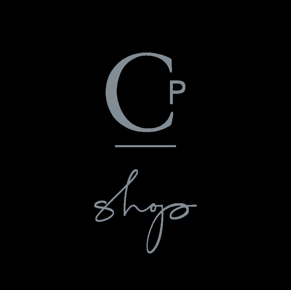 cp_shop-08.png