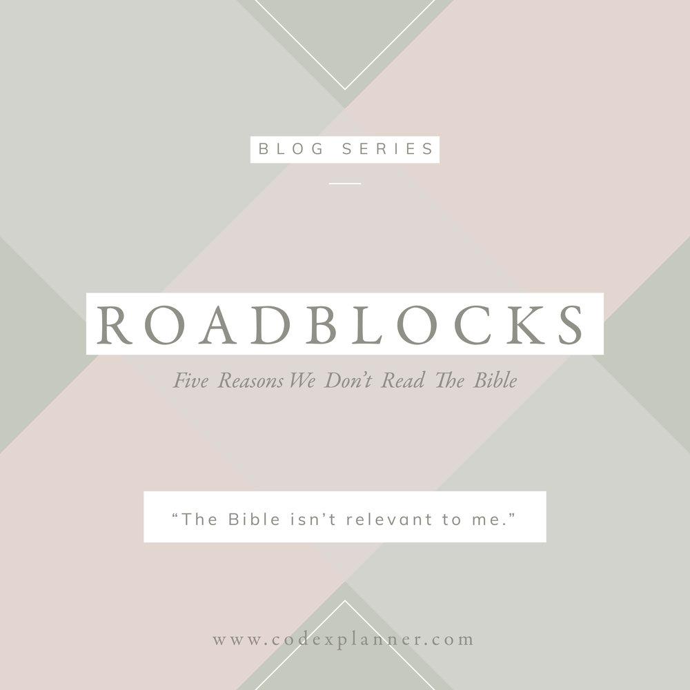 roadblock_relevant.jpg
