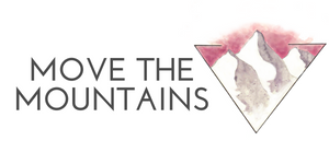 cropped-Move-the-Mountains-new-logo-1.png