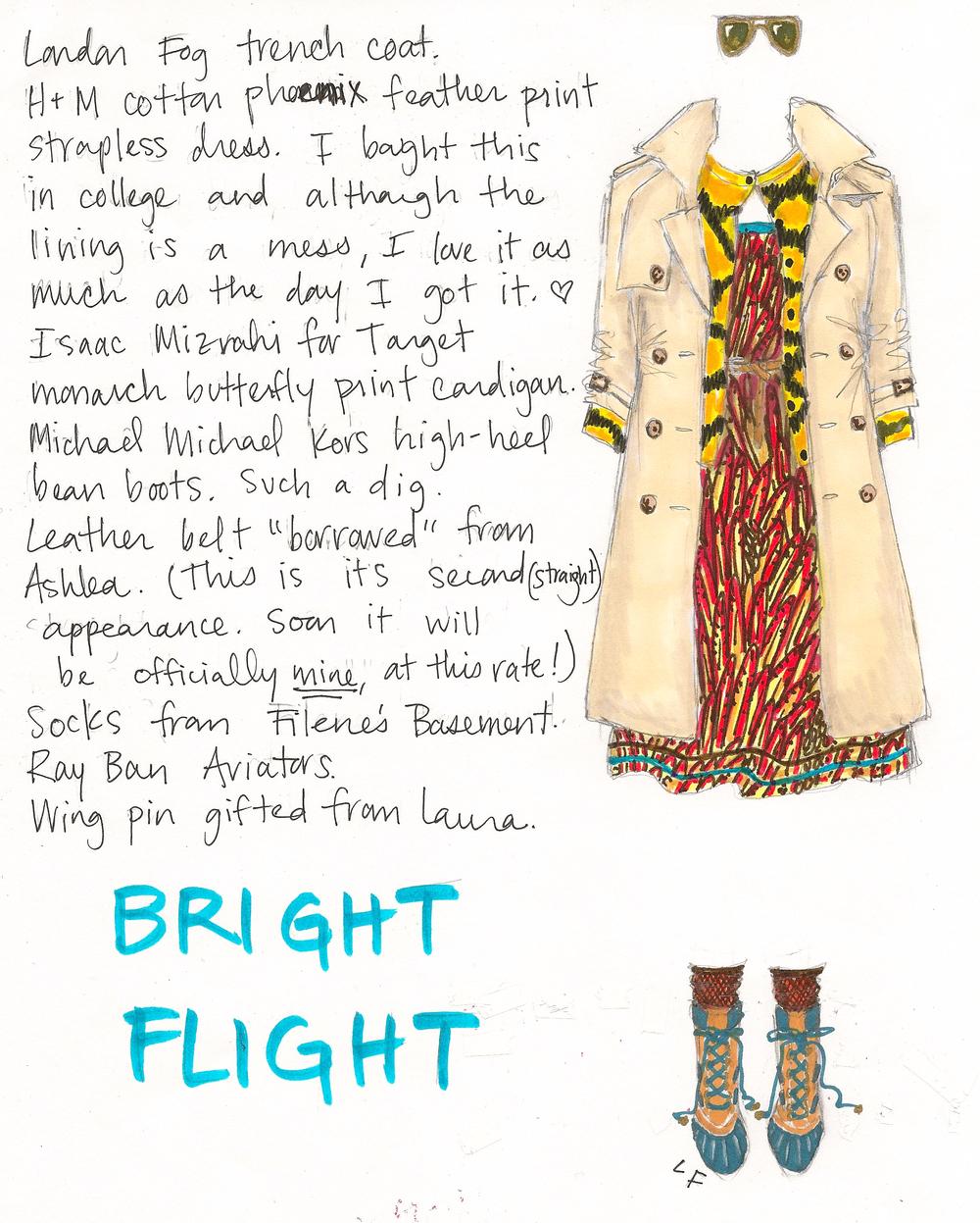 brightflight.jpg
