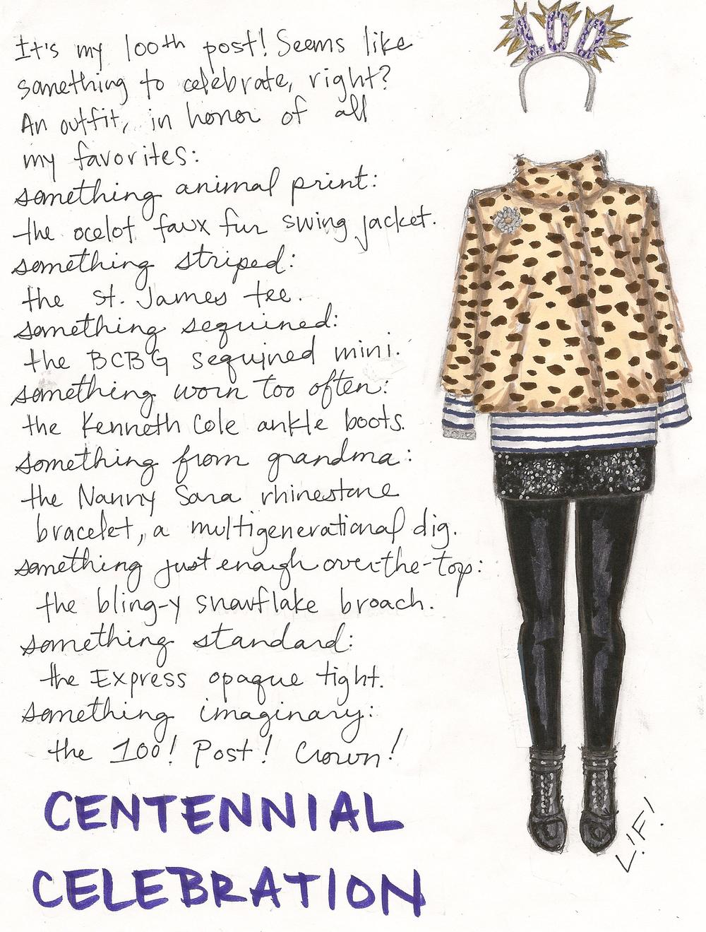 centennialcelebration.jpg