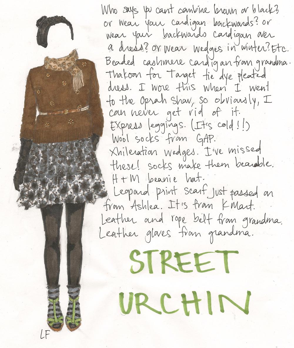 streeturchin.jpg
