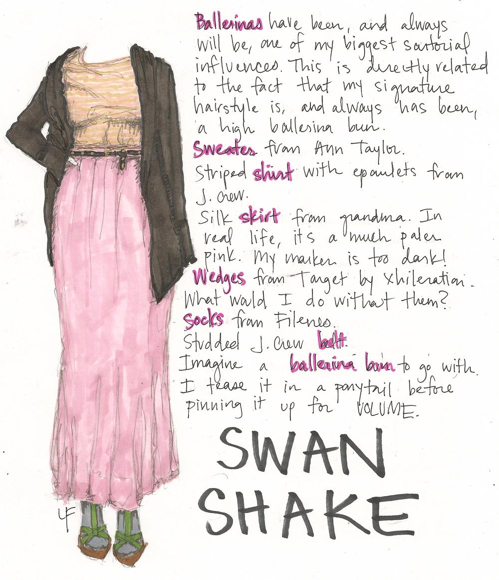 swanshake.jpg