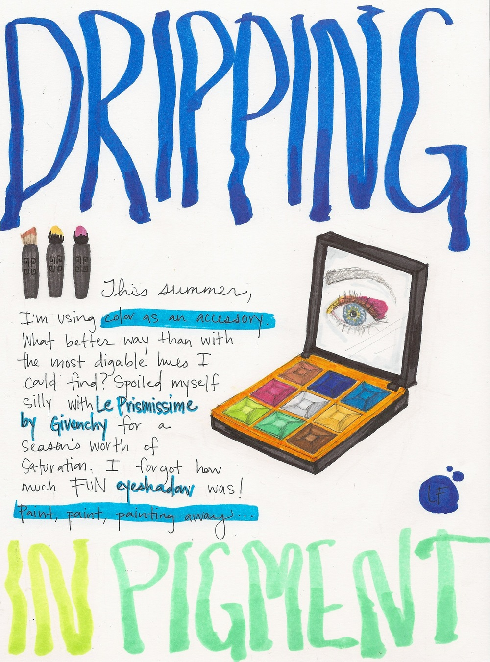 drippinginpigment1.jpg