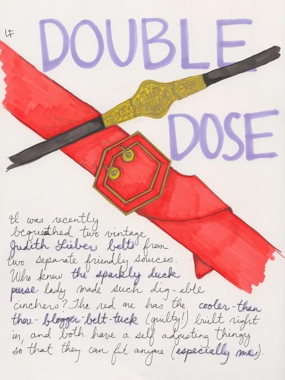 doubledose-580x772.jpg
