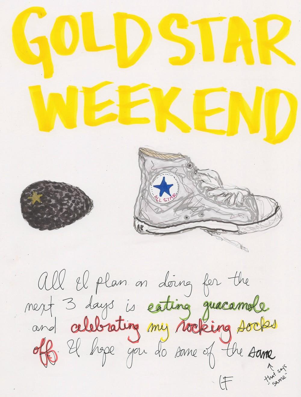 goldstarweekend1-e1309553583860.jpg