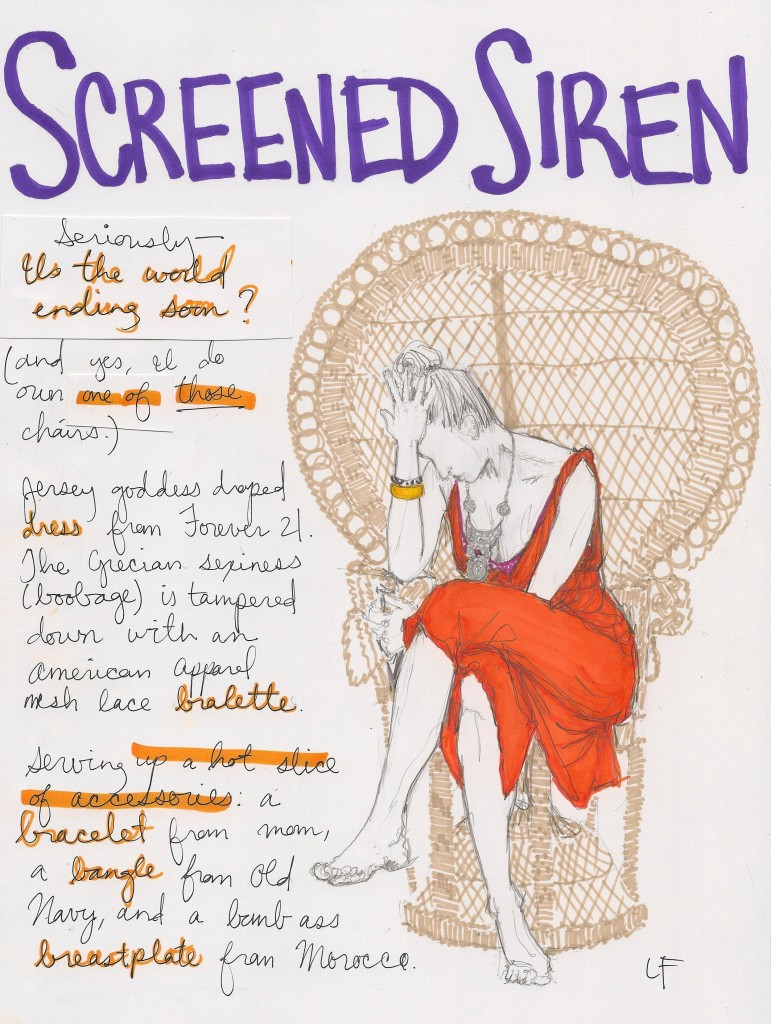screenedsiren-771x1024.jpg