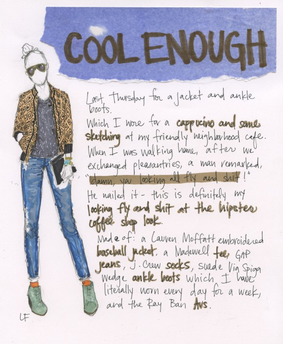 coolenough-580x704.jpg