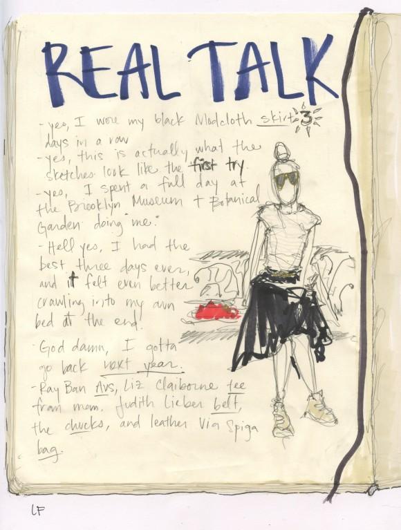 realtalk1-580x767.jpg