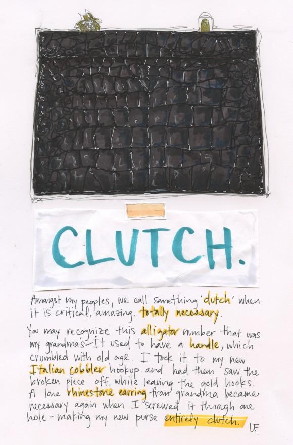 clutch-580x880.jpg